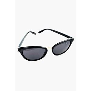 7641B Oceanside Sunglasses