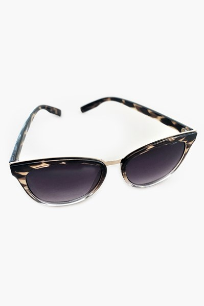 7641E Oceanside Sunglasses