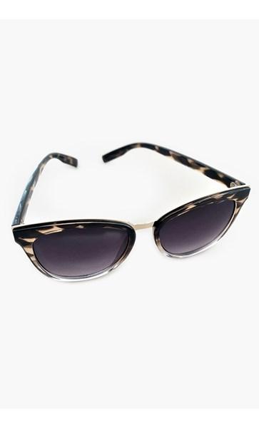 Oceanside Sunglasses