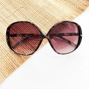 7642E Mia Fashion Sunglasses