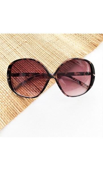Mia Fashion Sunglasses