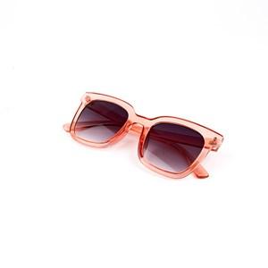 7644P Elle Pink Sunglasses