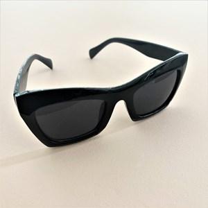 7648B Miami Vibes Sunglasses