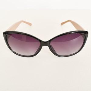 7653E Into The Wild Sunglasses