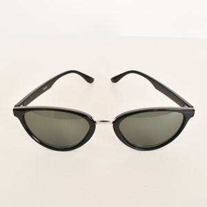 7656B Fleek Cats Eye Sunglasses