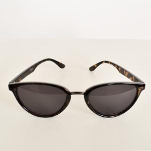 7656E Fleek Cats Eye Sunglasses