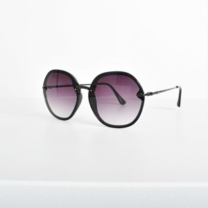 7657B Manhattan Sunglasses