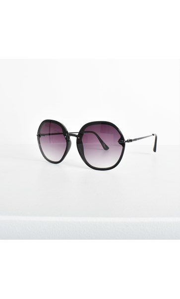 7657B Manhattan Sunglasses