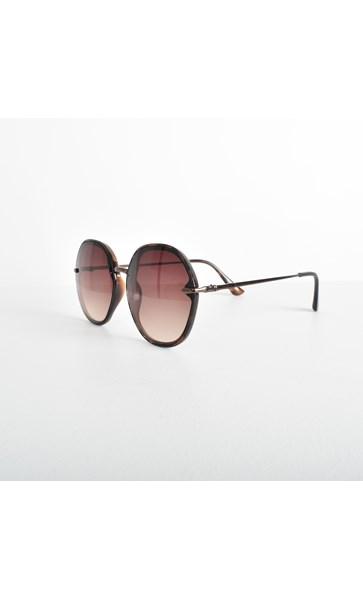 7657E Manhattan Sunglasses