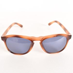 7660E Lou Lou Sunglasses
