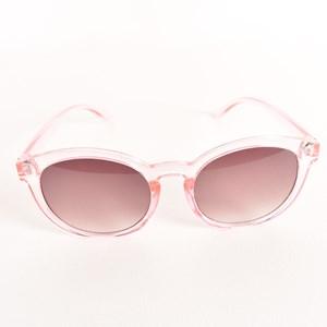7662P Pink Shade Sunglasses
