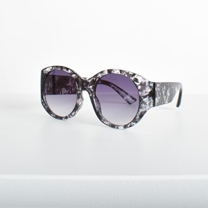7664F Oasis Sunglasses