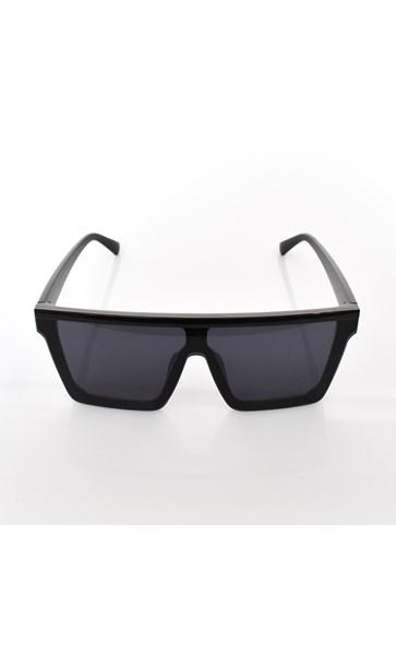 7665B Margaux Square Sunglasses
