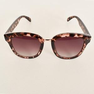 7667E Essie Tort Sunglasses