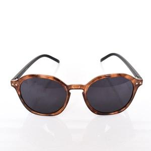 7672E My Shapes Sunglasses