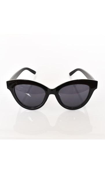 7675B Matilda Cats Eye Sunglasses