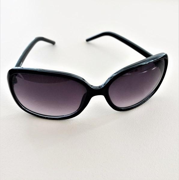 8378B Wherever You Go Sunglasses