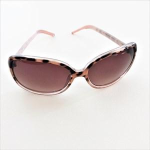 8378P Wherever You Go Sunglasses