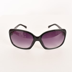 8382B Spring Ready Casual Sunglasses
