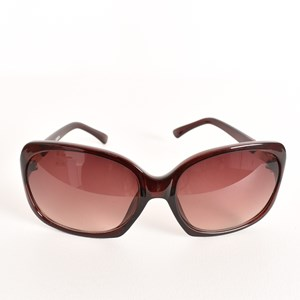 8382A Spring Ready Casual Sunglasses