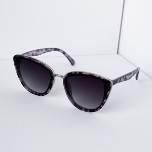 8385F Beach Days Sunglasses