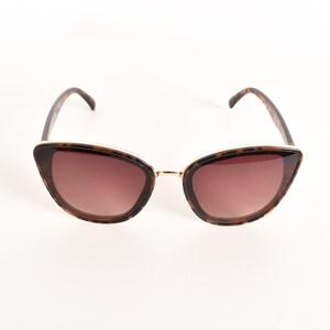 8385E Beach Days Sunglasses