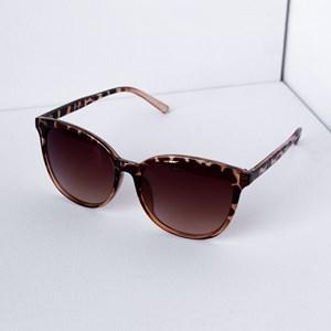 8386E The Weekender Sunglasses