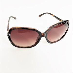 8387E Look Away Basic Sunglasses