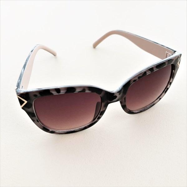 8388E City Chic Sunglasses