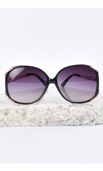 8403B Goldie Fashion Sunglasses