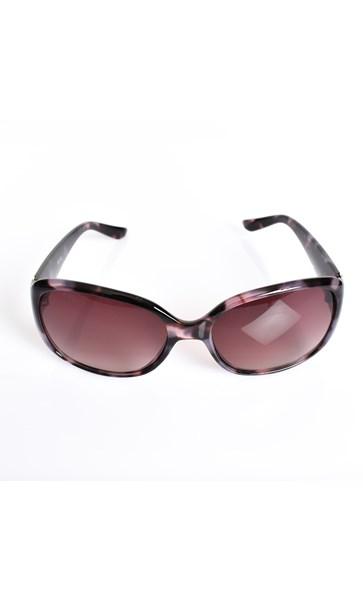 8411E Gabriella Sunglasses