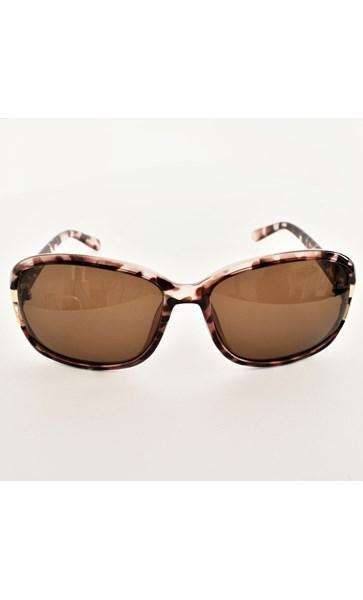 Salt Water Sunglasses