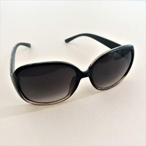 8416A Wild Side Sunglasses
