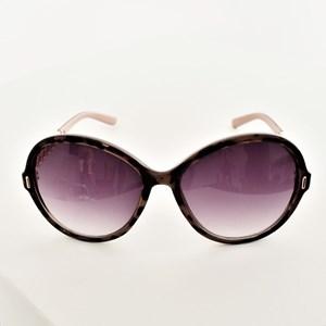 8418E Dee Dee Oversized Sunglasses