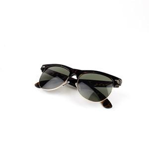 8707E In The Spotlight Sunglasses