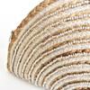 Half Circle Beaded Weave Clutch - pr_72744