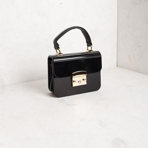 Resin Micro Bag