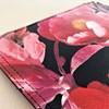 Floral Zip Top Pouch - pr_61751