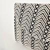 Mayan Weave Fold Over Clutch - pr_65778