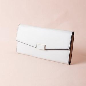 Ella Fold Over Envelope Wallet