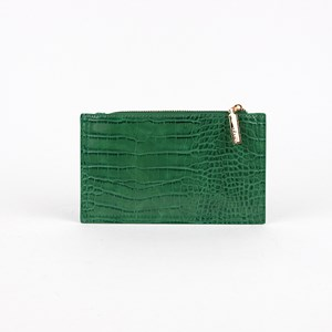 Reptile Mini Rectangle Coin Purse