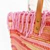 Hand Woven Fabric Tote Bag - pr_72677