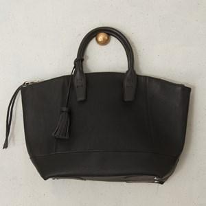 The Everyday Mid Size Handbag