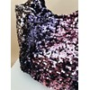 Sequin Slouch Tote Bag - pr_61939