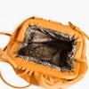 Framed Pleated Cross Body Bag - pr_74870