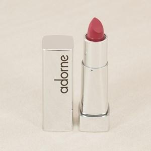 FLORENCE Adorne Lipstick SATIN