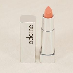 GLAZED Adorne Lipstick SATIN