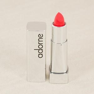 OH CORALINA Adorne Lipstick SATIN