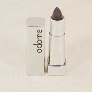 DARK SIDE Adorne Lipstick MATTE