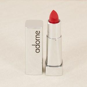 RUBY MY LOVE Adorne Lipstick MATTE
